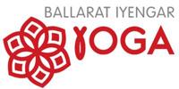 Ballarat Iyengar Yoga Studio