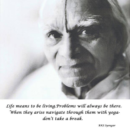 Iyengar-portrait-and-quote